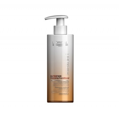 CLEASING CONDITIONER 400ML