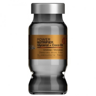 NUTRIFIER POWERDOSE 30X10 ML