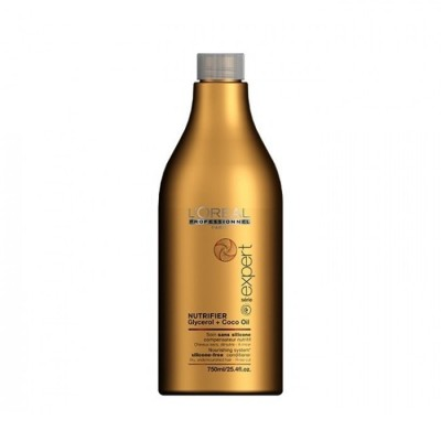 NUTRIFIER CONDITIONER 750ML