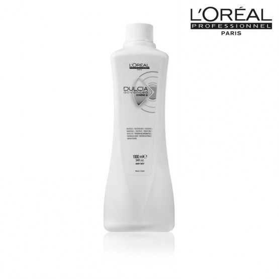 L'OREAL DULCIA ADVANCED NEUTRALIZER 1000 ML
