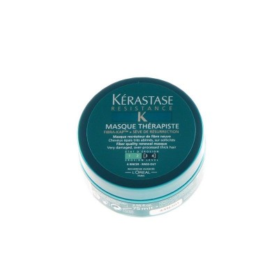MASQUE THERAPISTE 75 ML
