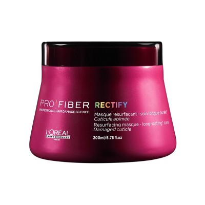 PRO FIBER RECTIFY MASQUE 200 ML