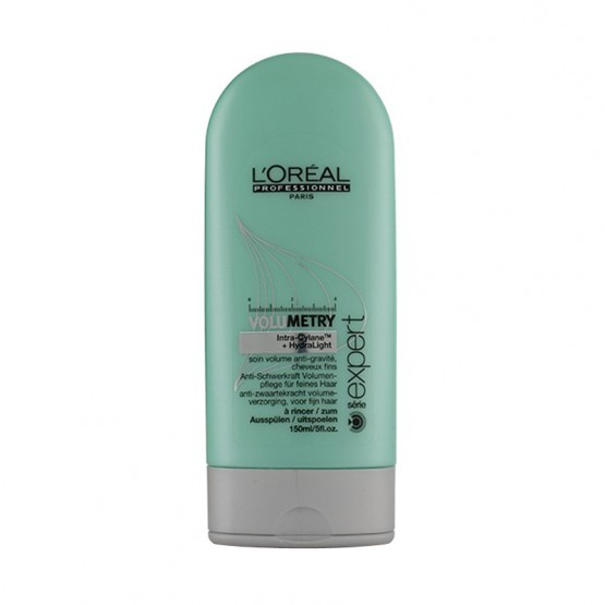 VOLUMETRY CONDITIONER 150 ML