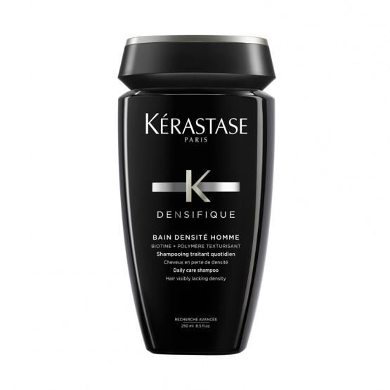 KERASTASE BAIN DENSITE HOMME 250 ML