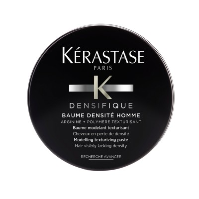 KERASTASE BAUME DENSITE HOMME 75 ML
