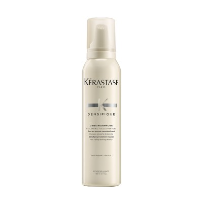 MOUSSE DENSIFIQUE EXTENSION 150ML