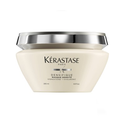 KERASTASE MASQUE DENSITE' RECOV STEMOX 200ML