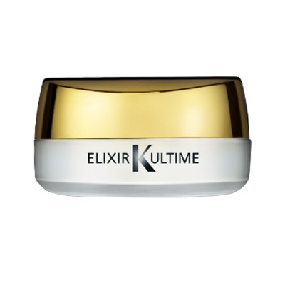 KERASTASE ELIXIR ULTIME SERUM SOLIDE 18 ML