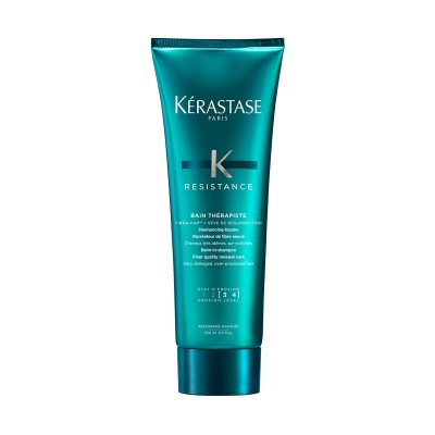KERASTASE BAIN THERAPISTE 250ML
