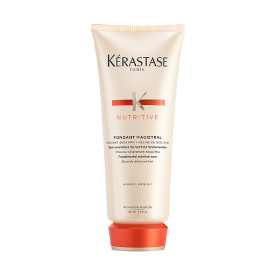 KERASTASE FONDANT MAGISTRAL 200 ML