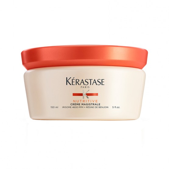 KERASTASE CREME MAGISTRAL 150 ML