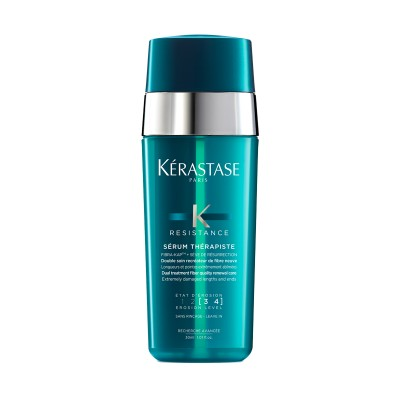 KERASTASE SERUM THERAPIST 30ML