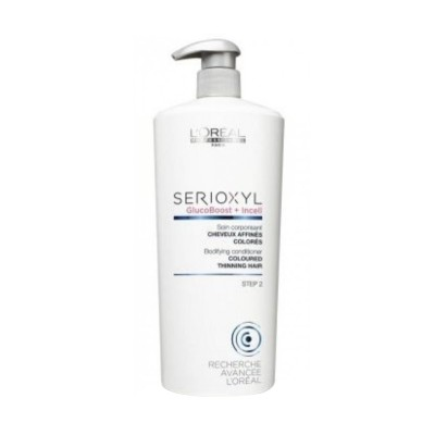 SERIOXYL CONDITIONER 2 1000 ML