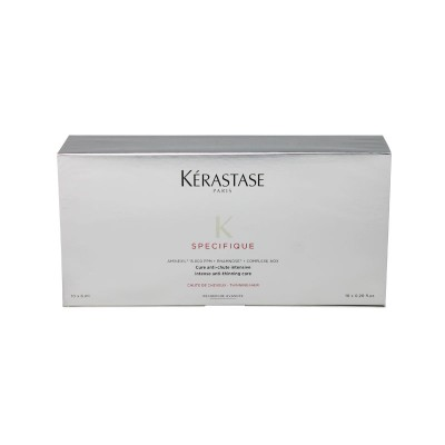 KERASTASE SPECIFIQUE TRATTAMENTO ANTICADUTA 10X6 ML