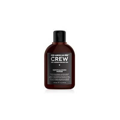 AMERICAN CREW REVITLIZING TONER 150 ML