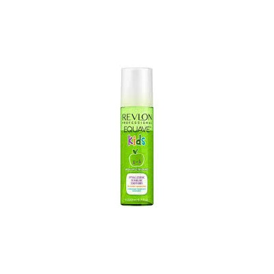 REVLON EQUAVE HYPOALLERGENIC DETANGLING CONDITIONER 200 ML