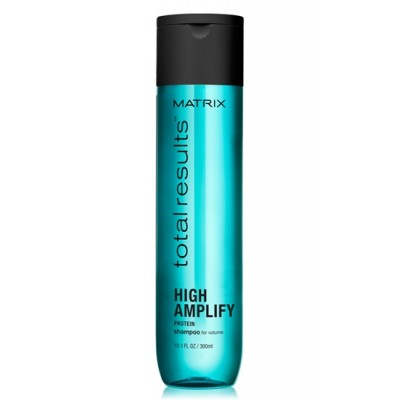 MATRIX TOTAL RESULTS HIGH AMPLIFY 300 ML