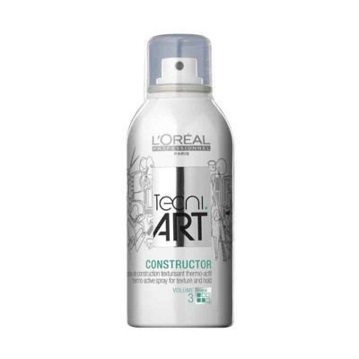 L'OREAL CONSTRUCTOR 150 ML