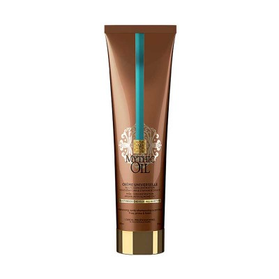 MYTHIC OIL CREME UNIVERSELLE-150-ML