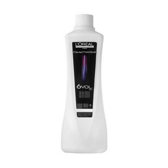 DIA ACTIVATEUR 6 VOL 1000 ML