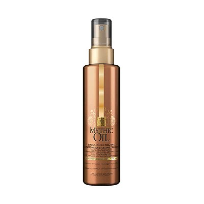 MYTHIC OIL EMULSION ULTREFINE 150 ML