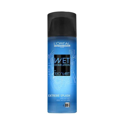 EXTREME SPLASH 150 ML