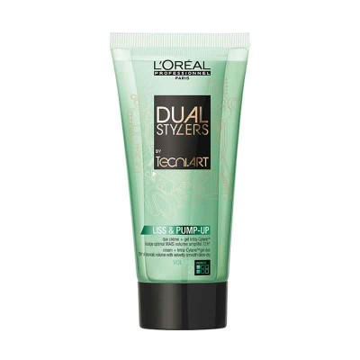 L'OREAL LISS AND PUMP UO 150 ML