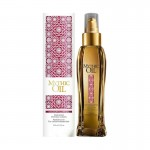 MYTHIC OIL COLOR GLOW 100 ML