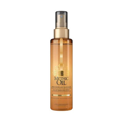 MYTHIC OIL SPRAY DEMELANT AUX HUILES 150 ML