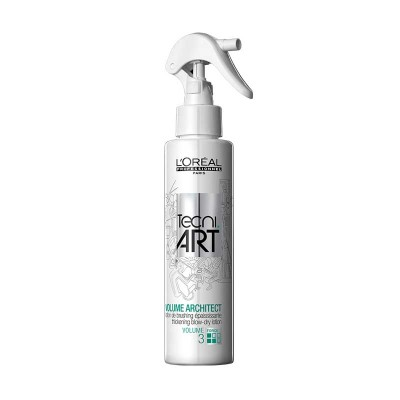 VOLUME ARCHITECT 150 ML