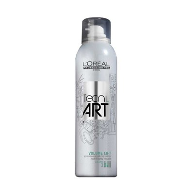 VOLUME LIFT 250 ML
