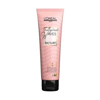 WAVES FATALES 150ML