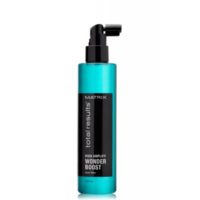 MATRIX TOTAL RESULTS WONDER BOOST 250 ML