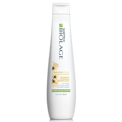 MATRIX BIOLAGE SMOOTHPROOF CONDITIONER 400 ML