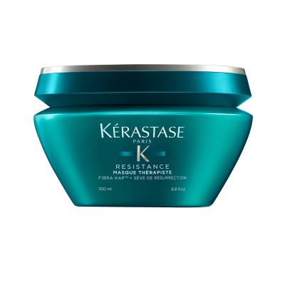 KERASTASE MASQUE THERAPIST 200ML