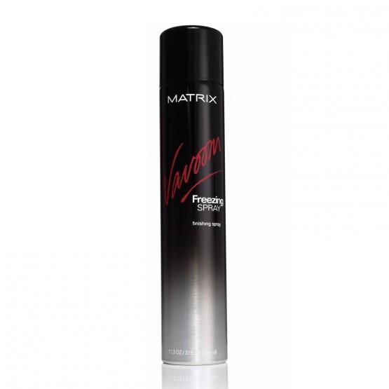 MATRIX VAVOON FREEZING SPRAY 75 ML