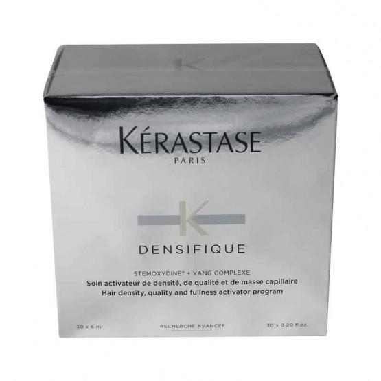 KERASTASE DENSIFIQUE TRATTAMENTO DONNA 30X6 ML