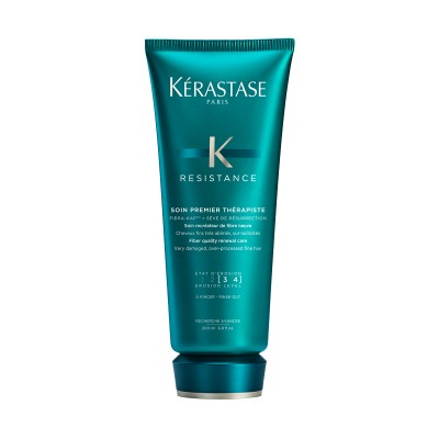 KERASTASE SOIN PREMIER THERAPISTE 200ML
