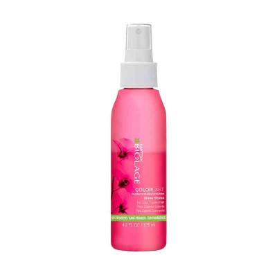 MATRIX BIOLAGE COLORLAST SHINE SHAKE 125 ML