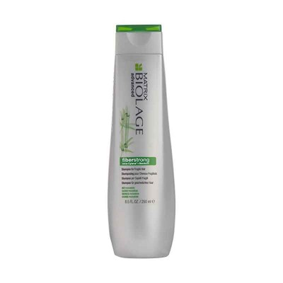 MATRIX BIOLAGE ADVAED FIBERSTRONG SHAMPOO 250 ML