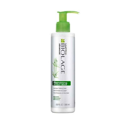MATRIX BIOLAGE ADVANCED FIBERSTRONG CREMA 200 ML