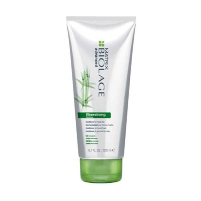 MATRIX BIOLAGE ADVANCED FIBERSTRONG CONDITIONER 200 ML