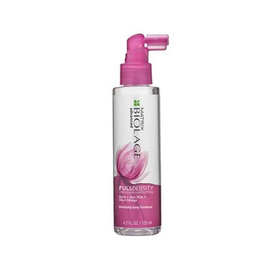 MATRIX BIOLAGE ADVANCED FULLDENSITY TRATTAMENTO SPRAY DENSIFICANTE 125 ML