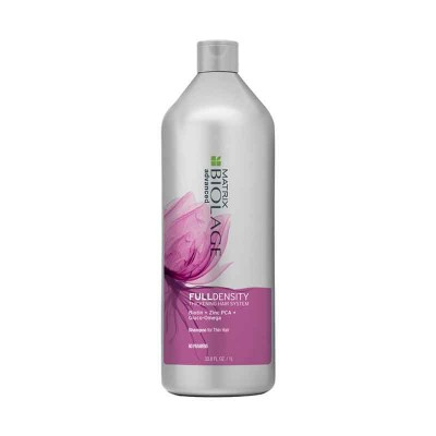 MATRIX BIOLAGE ADVANCED FULLDENSITY SHAMPOO 1L