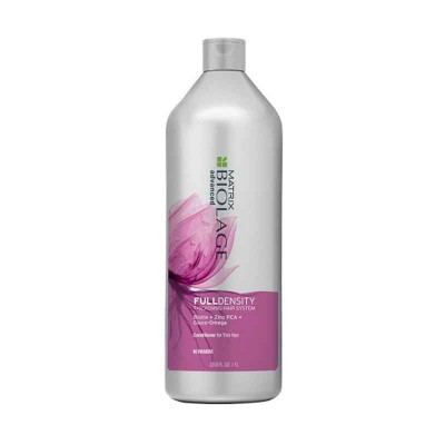 MATRIX BIOLAGE ADVANCED FULLDENSITY CONDITIONER 1 L