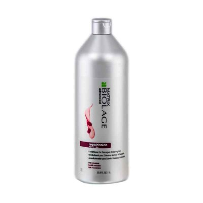 MATRIX BIOLAGE ADVANCED REPAIRINSIDE CONDITIONER 1 L