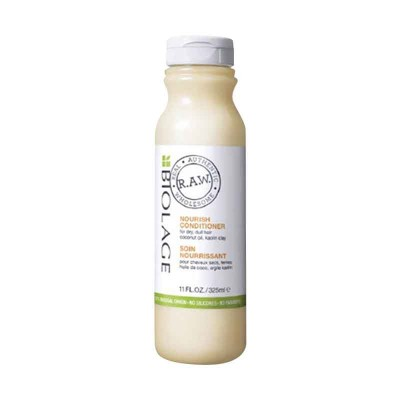MATRIX BIOLAGE R.A.W. NOURISH CONDITIONER 325 ML