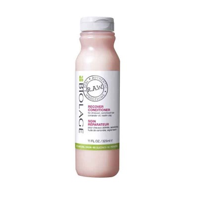 MATRIX BIOLAGE R.A.W RECOVER CONDITIONER 325 ML