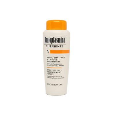 PROTOPLASMINA NUTRIENTE BAGNO N 300 ML