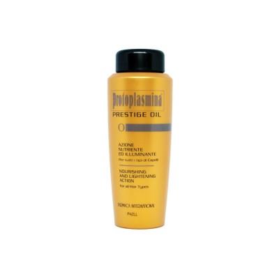 PROTOPLASMINA PRESTIGE OIL SHAMPOO 300 ML